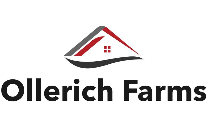 Ollerich Farms