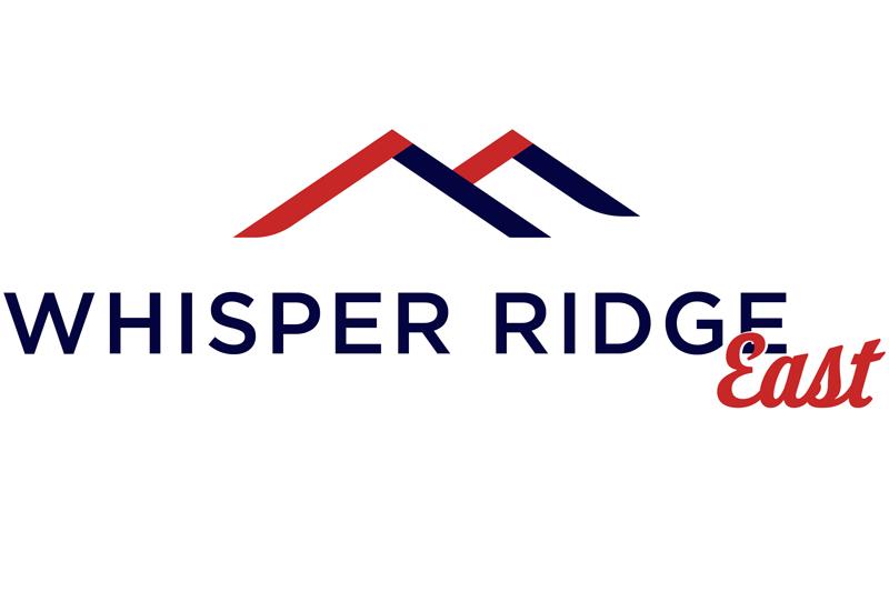 Whisper Ridge East