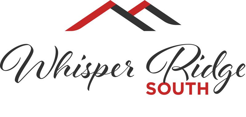 Whisper Ridge South